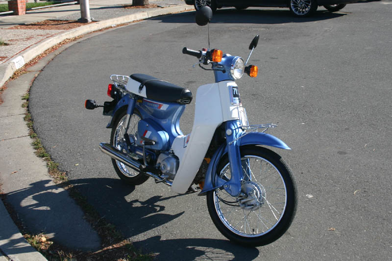 Pit Bike Recommendations Page 1 Other Random Car